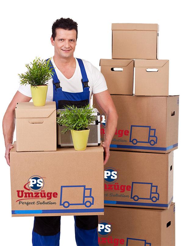 ps-umzug.com