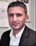 Fadime Tozar